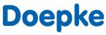 Doepke Logo
