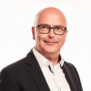 Gerd Sobotta